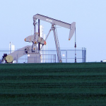 Top 5 Reasons Why this Value Investor is Investing in Oil. Oil Well. MyAssetClass.com is an Online Discussion Forum Where Investors Present their Experiences with Value Investing and Share their Best Investment Ideas.