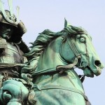 Samurai Charging. Tracking Japan. Not Easy For Value Investors. myassetclass.com