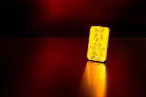 Investing in Precious Metals-Gold. MyAssetClass.com is an Online Value Investor Discussion Forum Where Investors Present their Experiences with Value Investing and Share their Best Investment Ideas.