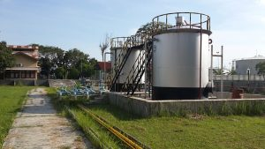 MyAssetClass.com is an Online Value Investor Discussion Forum Where Investors Present their Experiences with Value Investing and Share their Best Investment Ideas.